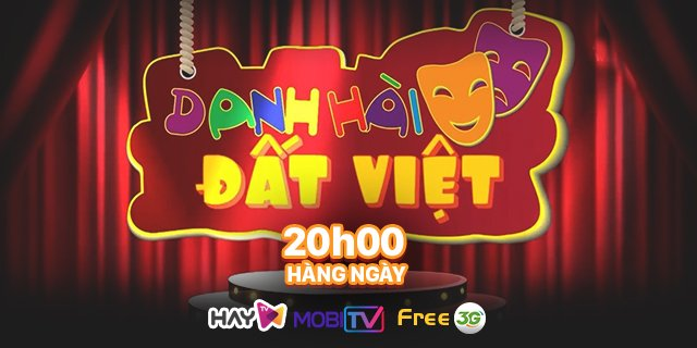Hay TV-all